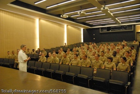 101014-N-6736S-016