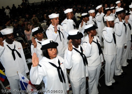 100920-N-6632S-068
