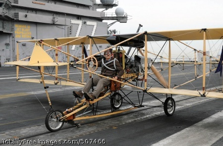 101115-N-3885H-265