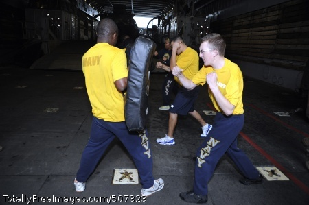 101118-N-8335D-203