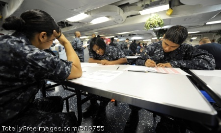 100916-N-4135M-021 