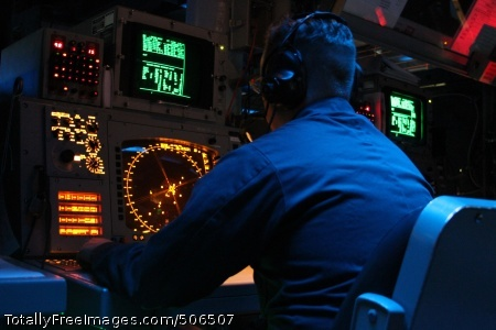 101209-N-2943B-001 