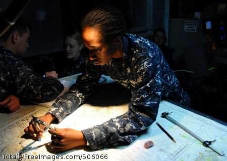 101217-N-4590G-067