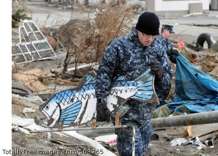 110315-N-MU720-062