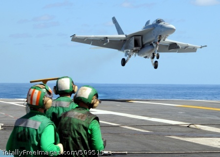 100922-N-6632S-232