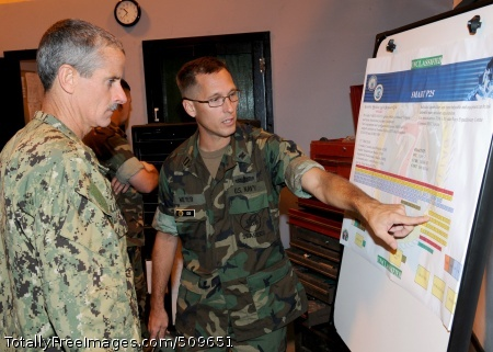 100918-N-6357K-007 